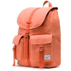 Herschel Dawson Backpack Unisex, apricot brandy